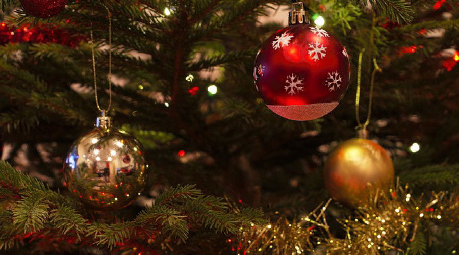 Estate Planning Discussions During The Holidays